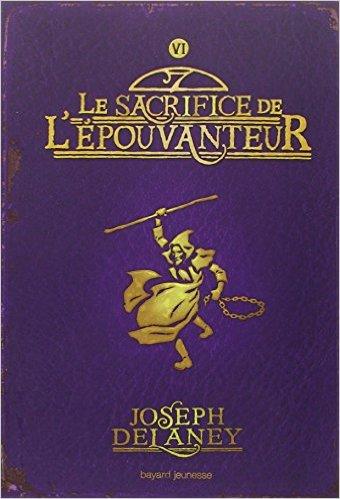 Le_sacrifice_de_l'épouvanteur.jpg