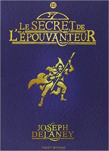 Le_secret_de_l'épouvanteur.jpg