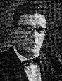 Isaac_Asimov02.jpg